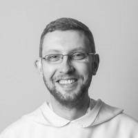 Michał Laskowski OP