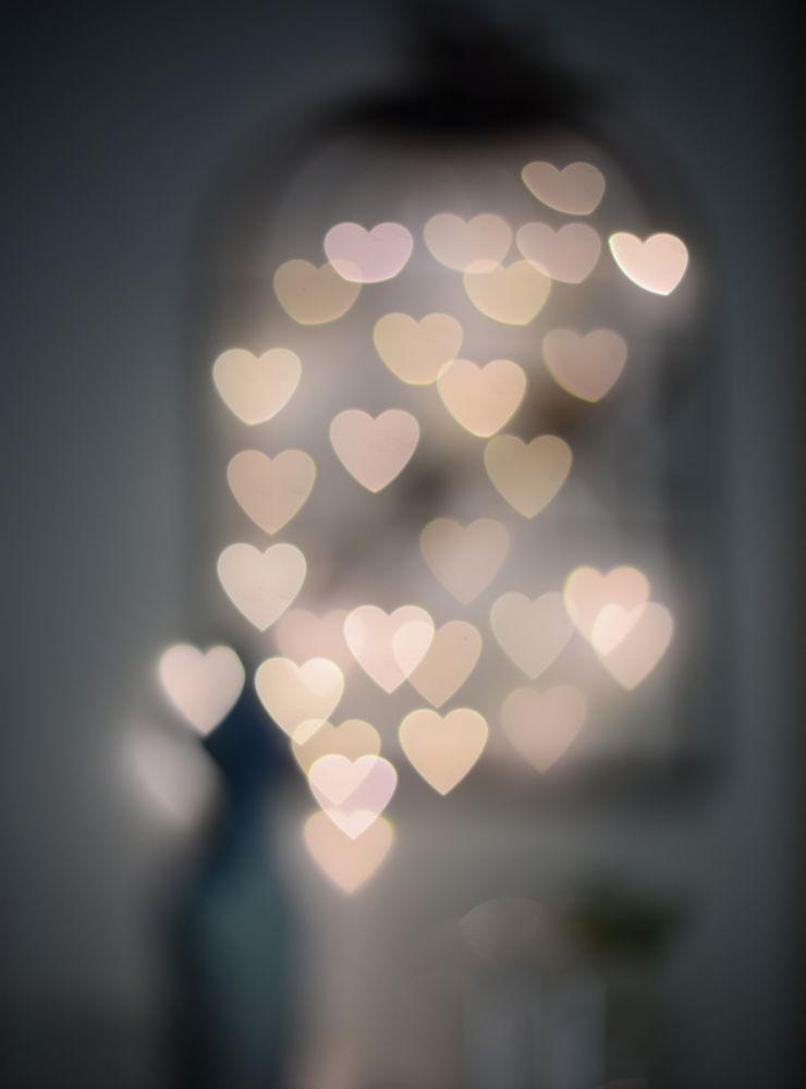 Pan niechpomnoży was liczebnie iniechspotęguje miłość waszą nawzajem dosiebie