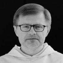 Piotr Kołacz OP
